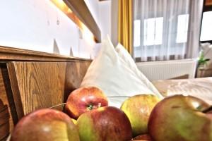 Urlaub im Familienhotel Fasching in St. Georgen am Längsee