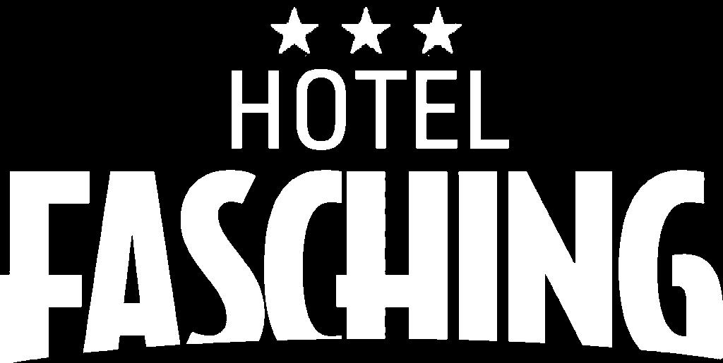 Hotel Fasching